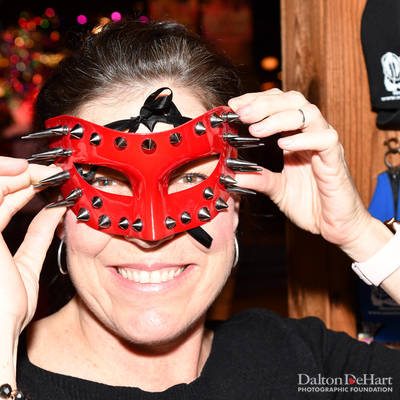 Decadent Desserts & Dancing 2019 - Assisthers Fundraiser At Neon Boots  <br><small>Feb. 24, 2019</small>