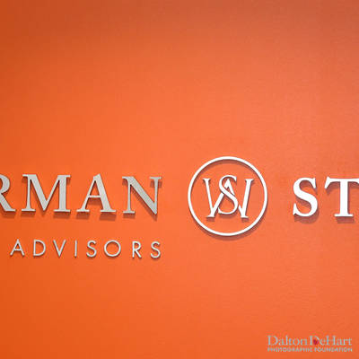 Greater Houston LGBT Chamber 2019 - Chamber Happy Hour Celebrating The Chamber'S 3Rd Year Anniversary At Waterman Steele Real Estate Advisors  <br><small>Feb. 28, 2019</small>