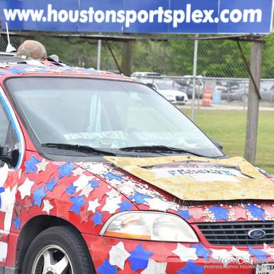 Msla 2019 - Softball Play On Sunday, March 31, 2019, At Houston Sportsplex  <br><small>March 31, 2019</small>