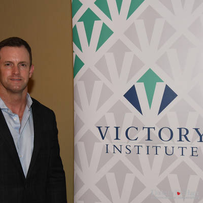Victory Institute 2019 - Victory Fund Cadidate & Campaign Training At Hyatt Regency Downtown  <br><small>April 11, 2019</small>