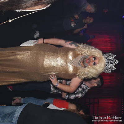 Msla 2019 - Miss Montrose Softball Association Pageant 2019 At Rich'S  <br><small>April 13, 2019</small>