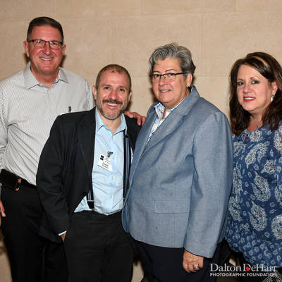 EPAH 2019 - April 2019 Dinner Meeting At Irma'S Southwest Grill  <br><small>April 16, 2019</small>