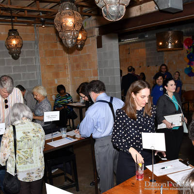 Hcdla 2019 - Petition Signing For Candidates At Lagrange  <br><small>May 14, 2019</small>