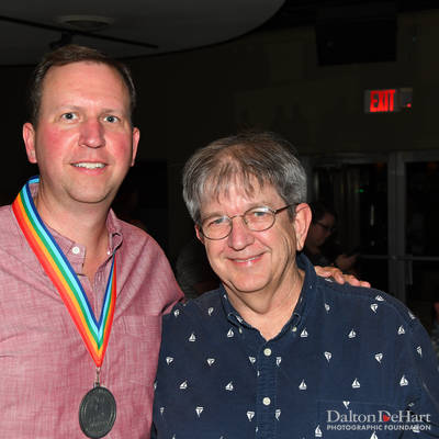 Pride Superstar Grand Finale at Meteor <br><small>June 22, 2016</small>