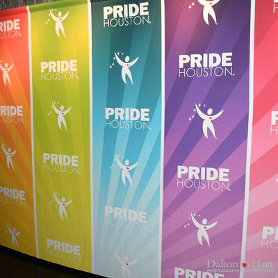 Pride Superstar Grand Finale at Rich's <br><small>June 22, 2017</small>