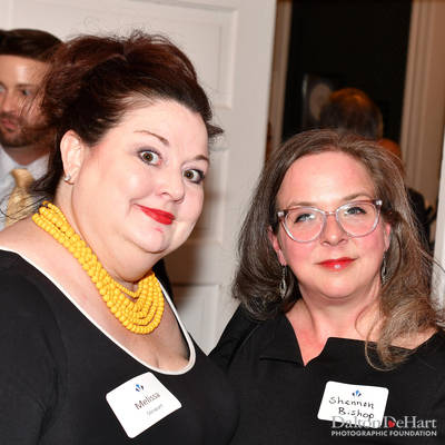 Victory Fund 2018 - Holiday Event at The Home of Annise Paker & Kathy Hubbard <br><small>Dec. 14, 2018</small>