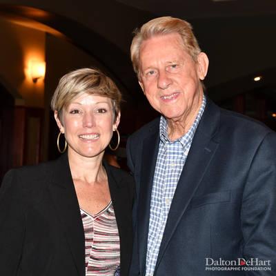 Hcdla 2019 - April 2019 Harris County Democratic Lawyers Association Luncheon - Bail Reform At Churrascos  <br><small>April 4, 2019</small>