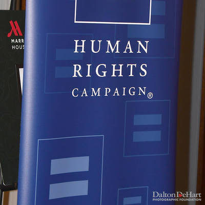 Hrc Houston 2019 - Human Rights Campaign Houston - 22Nd Annual Gala ''Indivisible'' At Marriott Marquis  <br><small>April 6, 2019</small>
