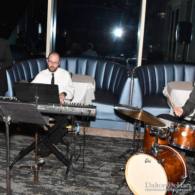''Ragtime'' - Out At Tuts - Sponsored By Tuts & Outsmart Magazine  <br><small>April 17, 2019</small>