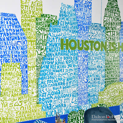 Bill Baldwin For Houston City Council At-Large Position 4  <br><small>Aug. 9, 2019</small>