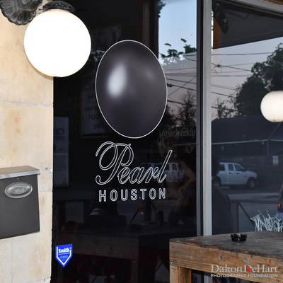 Msla 2019 - Softball Play At Houston Sportsplex & Host Bar Night For The Herricanes At Pearl Bar  <br><small>April 14, 2019</small>