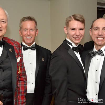 Dalton DeHart Photographic Foundation