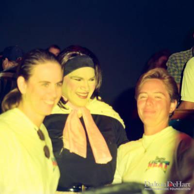 Jocks in Dresses <br><small>June 14, 1997</small>