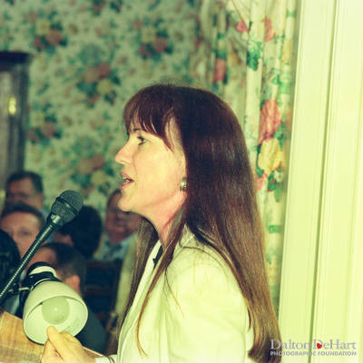 EPAH Dinner Meeting <br><small>June 17, 1997</small>