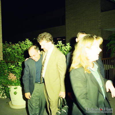State Fair-Grand Opening Reception <br><small>Oct. 14, 1997</small>
