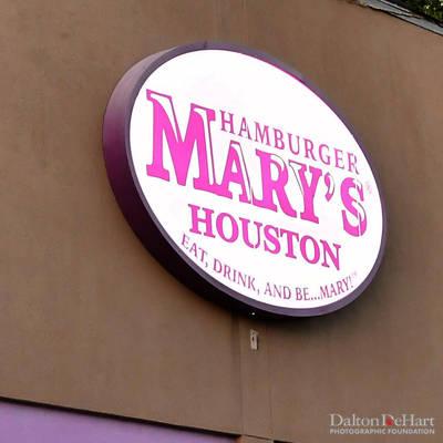 EPAH 2019 - October 2019 Dinner Meeting At Hamburger Mary'S  <br><small>Oct. 15, 2019</small>