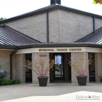Houston Tennis Club 2019 - A 39Th Annual Tournament At Homer Ford & Memorial Park Tennis Centers  <br><small>Nov. 23, 2019</small>