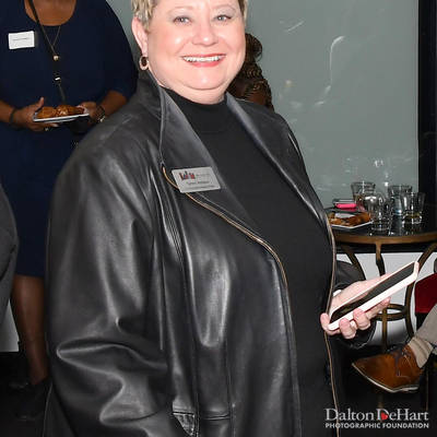 Greater Houston LGBT Chamber 2019 - Receives Chamber Of The Year Award From Minority & Women Owned Business Enterprise At Elie  <br><small>Dec. 12, 2019</small>