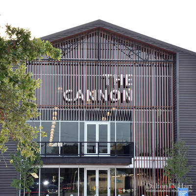 Greater Houston LGBT Chamber 2019 - Brewing Up Business And Ribbon Cuttin At The Cannon On Brittmore Road = W 8-7-19 <br><small>Aug. 7, 2019</small>