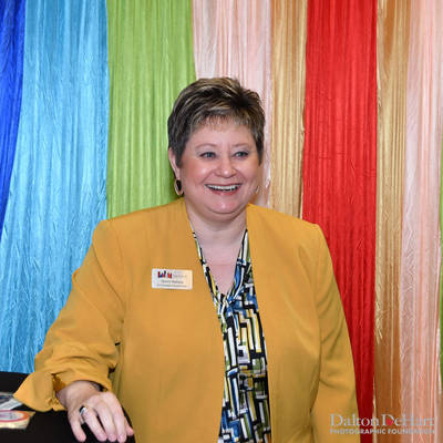 Greater Houston LGBT Chamber 2020 - February 2020 Brewing Up Business At Signagurecare Er Montrose = W 2-12-20 <br><small>Feb. 12, 2020</small>