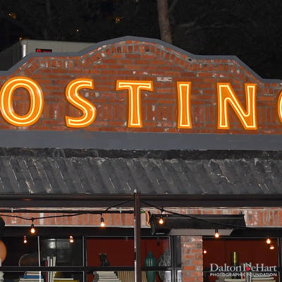 Greater Houston LGBT Chamber 2019 - December 2019 Holiday Party And Ribbon Cutting At Postino'S Montrose  <br><small>Dec. 4, 2019</small>