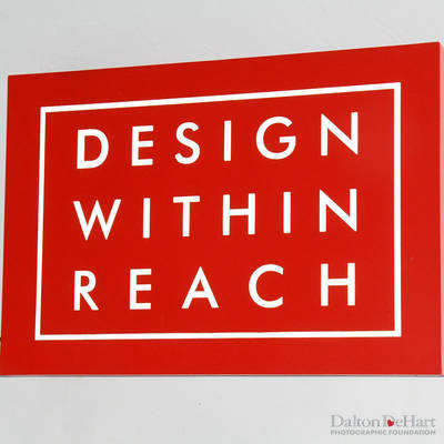 EPAH 2018 - Open Social At Design Within Reach  <br><small>Oct. 25, 2018</small>
