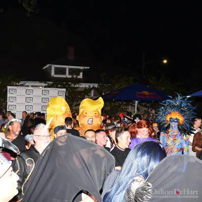 Halloween 2018 - Halloween At Eagle Houston  <br><small>Oct. 27, 2018</small>