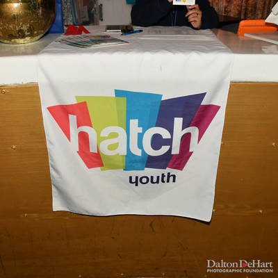 H.A.T.C.H. Fundraiser 2018 - Bobby Jo Valentine Concert At Rich'S  <br><small>Nov. 2, 2018</small>