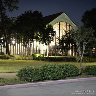 Houston Transgender Day Of Remembrance 2018 - Held At Ad Bruce Religion Center - Uh  <br><small>Nov. 17, 2018</small>
