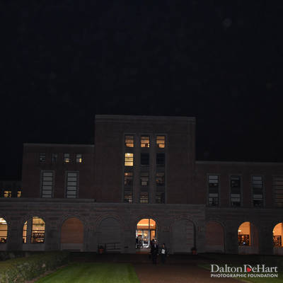Rice University And The Oh Project 2018 - An Evening Celebrating The Montrose Center At Woodson Research Center  <br><small>Dec. 6, 2018</small>