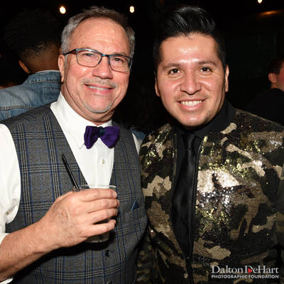 Rich'S 2018 - New Year'S Eve Party  <br><small>Dec. 31, 2018</small>