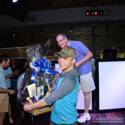Bunnies Basket Bash at Guava Lamp <br><small>March 30, 2014</small>