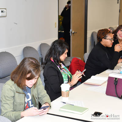 Biomedical Summit Local Committee Meeting At Health Conference Room  <br><small>Jan. 15, 2019</small>